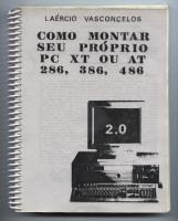 LCM20