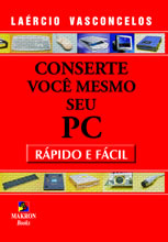 consertevcmesmo_rf_big