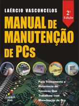manualmanut2_big