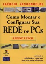 rede_big