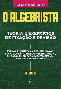 Livro + apostilas + preparatório: Colégio Naval, EPCAr, CM