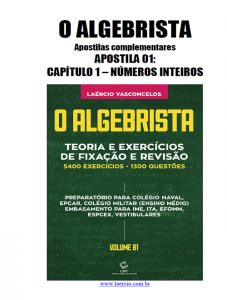 capa_apostila_algebra