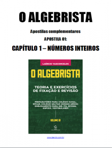 apostila-01-capa